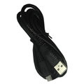 USB Data cable for BlackBerry 9780 8900 8220 8520 9550 9520 9700 9300 8530 9500